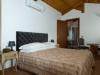 B&B Il Casale del Giglio - camera Monterosso