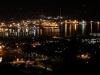 La Spezia, panorama
