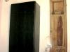 B&B Affittacamere - Il Casale del Giglio - arredo camere