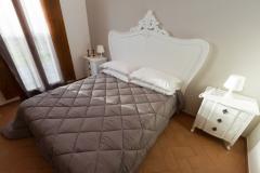 Room Riomaggiore