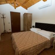 camera Monterosso
